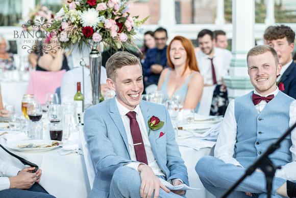 Tom_&_Anna_Isla_Gladstone_Wedding 00732