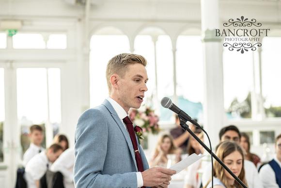 Tom_&_Anna_Isla_Gladstone_Wedding 00751