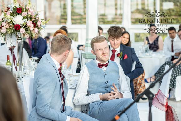 Tom_&_Anna_Isla_Gladstone_Wedding 00759