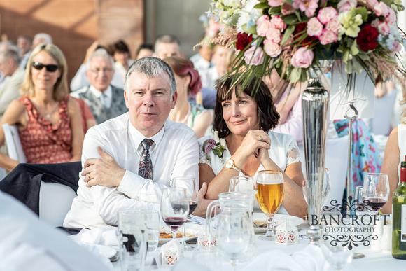 Tom_&_Anna_Isla_Gladstone_Wedding 00764