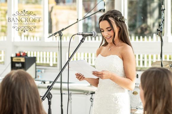 Tom_&_Anna_Isla_Gladstone_Wedding 00765