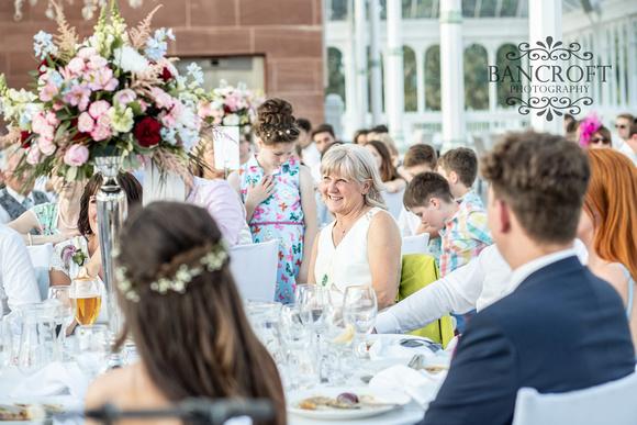 Tom_&_Anna_Isla_Gladstone_Wedding 00789