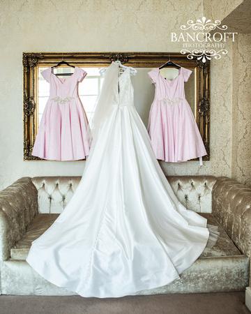 Ian_&_Justine_30_James_Street_Wedding 00034