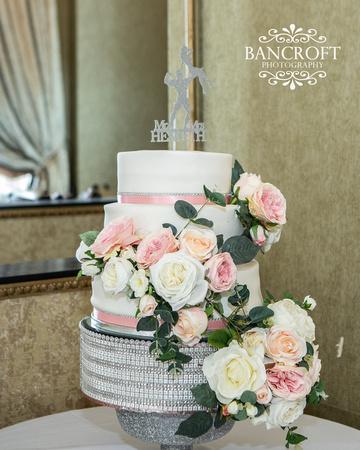 Ian_&_Justine_30_James_Street_Wedding 00065