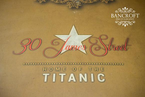 Ian_&_Justine_30_James_Street_Wedding 00082