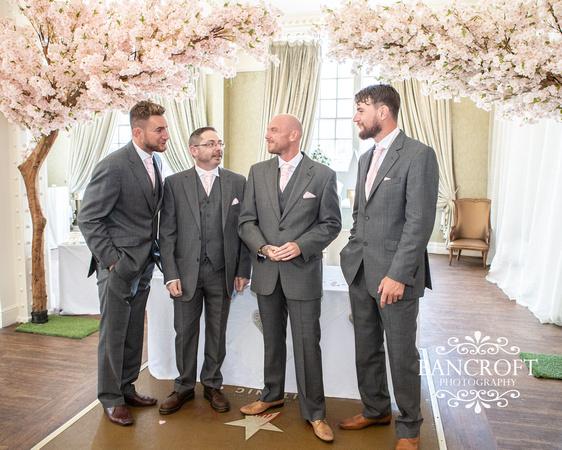 Ian_&_Justine_30_James_Street_Wedding 00169