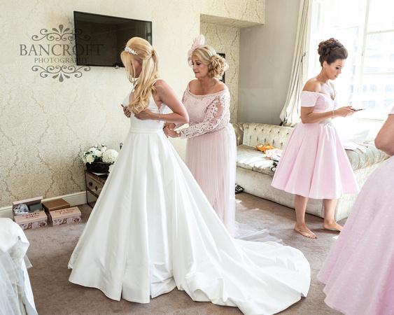 Ian_&_Justine_30_James_Street_Wedding 00195
