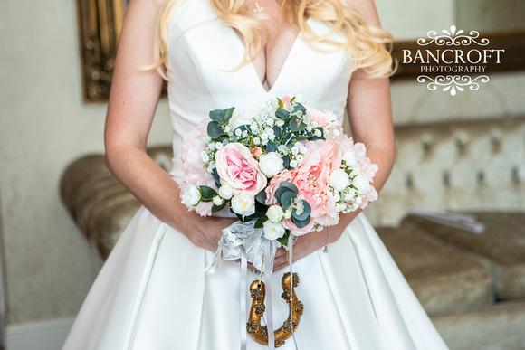 Ian_&_Justine_30_James_Street_Wedding 00207