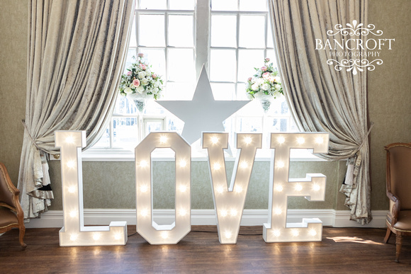 Ian_&_Justine_30_James_Street_Wedding 00234