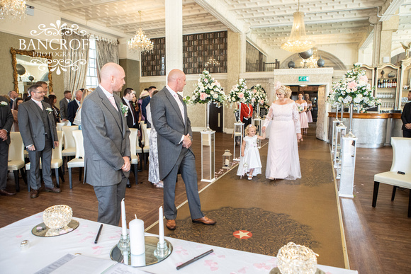 Ian_&_Justine_30_James_Street_Wedding 00298