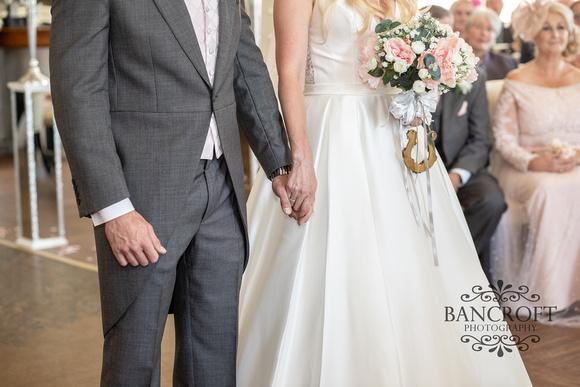 Ian_&_Justine_30_James_Street_Wedding 00320