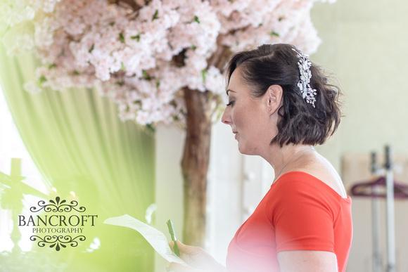 Ian_&_Justine_30_James_Street_Wedding 00326