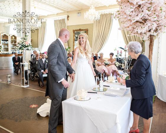 Ian_&_Justine_30_James_Street_Wedding 00336