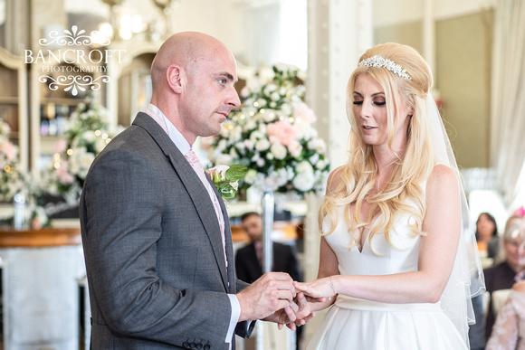 Ian_&_Justine_30_James_Street_Wedding 00379