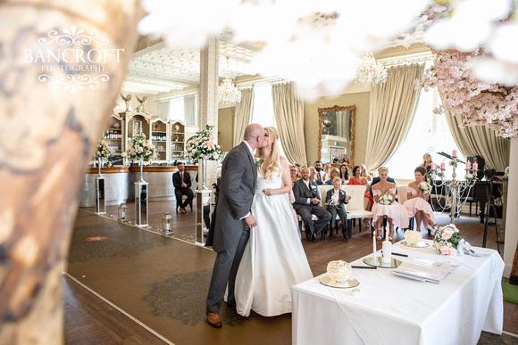 Ian_&_Justine_30_James_Street_Wedding 00395