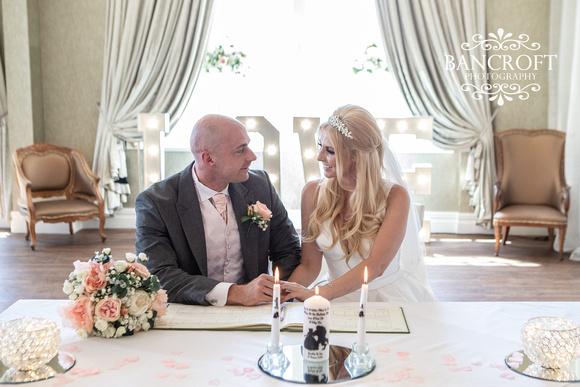 Ian_&_Justine_30_James_Street_Wedding 00400