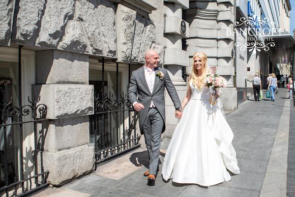 Ian_&_Justine_30_James_Street_Wedding 00445