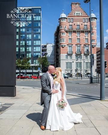 Ian_&_Justine_30_James_Street_Wedding 00470