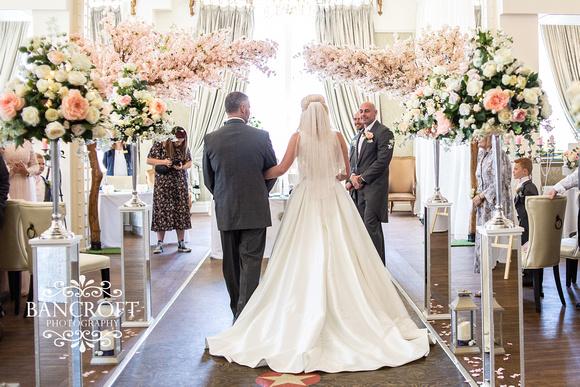 Ian_&_Justine_30_James_Street_Wedding 00503