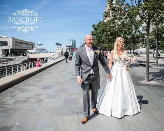 Ian_&_Justine_30_James_Street_Wedding 00522