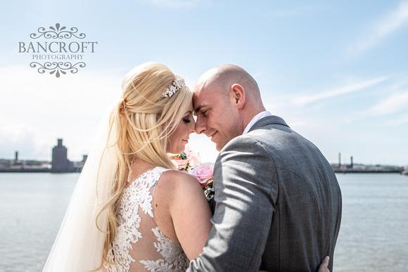 Ian_&_Justine_30_James_Street_Wedding 00571