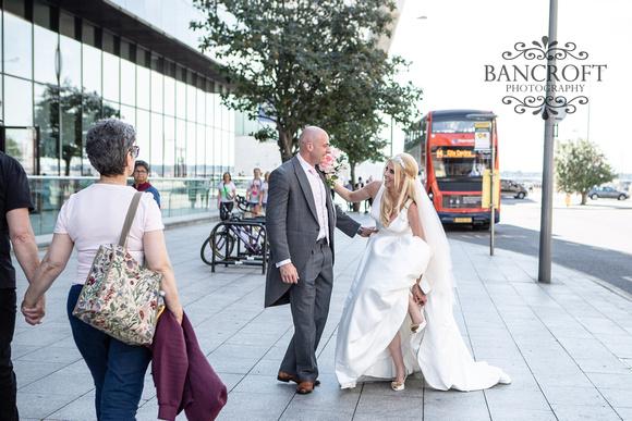 Ian_&_Justine_30_James_Street_Wedding 00615