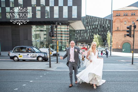 Ian_&_Justine_30_James_Street_Wedding 00659
