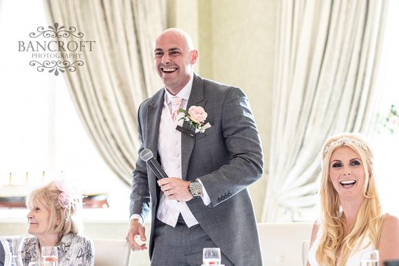 Ian_&_Justine_30_James_Street_Wedding 00842