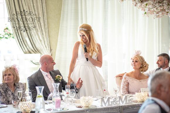 Ian_&_Justine_30_James_Street_Wedding 00900