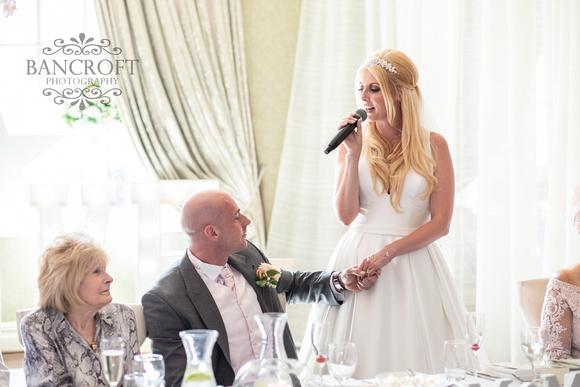 Ian_&_Justine_30_James_Street_Wedding 00918
