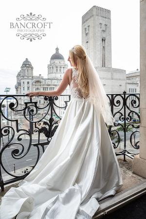 Ian_&_Justine_30_James_Street_Wedding 01029