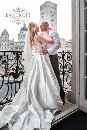 Ian_&_Justine_30_James_Street_Wedding 01037