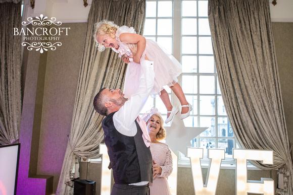 Ian_&_Justine_30_James_Street_Wedding 01065