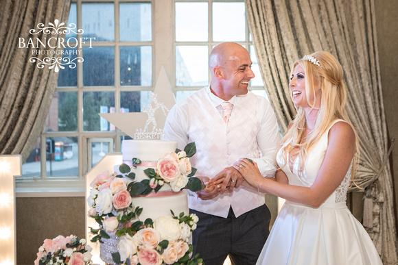 Ian_&_Justine_30_James_Street_Wedding 01085