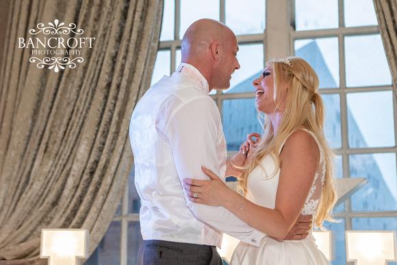 Ian_&_Justine_30_James_Street_Wedding 01126