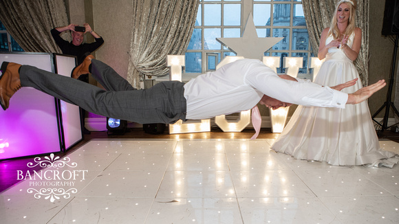 Ian_&_Justine_30_James_Street_Wedding 01133