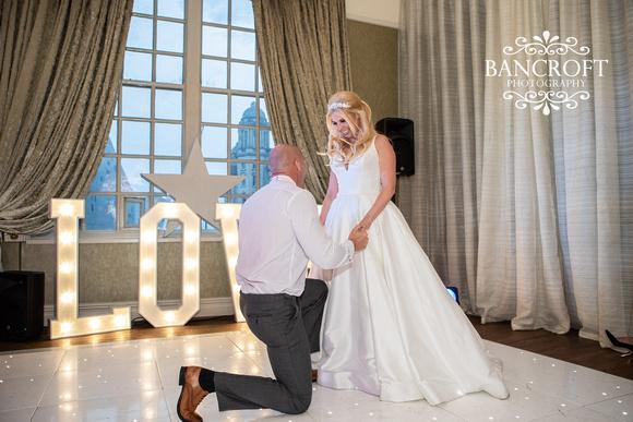 Ian_&_Justine_30_James_Street_Wedding 01153