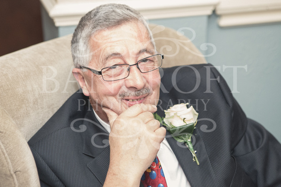 Graham-&-Jeanette-Statham Lodge Wedding - 00087