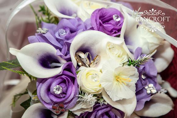 Neil_&_June_Hallmark_Hotel_Warrington_Wedding_Blog 00018