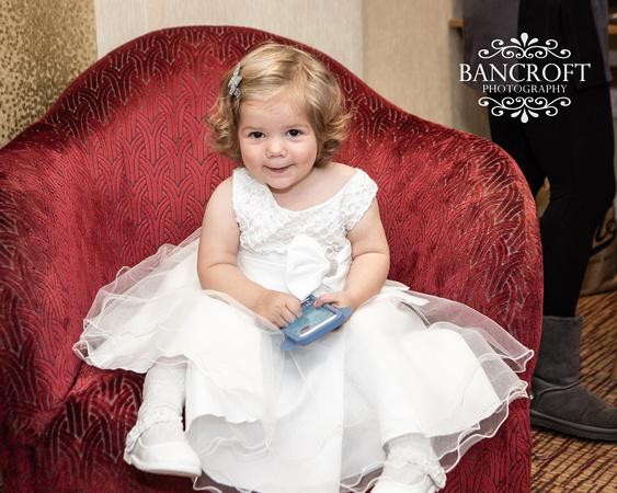 Neil_&_June_Hallmark_Hotel_Warrington_Wedding_Blog 00023