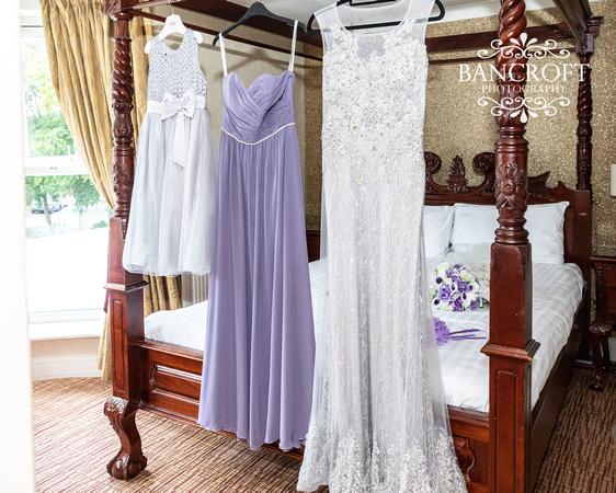 Neil_&_June_Hallmark_Hotel_Warrington_Wedding_Blog 00033
