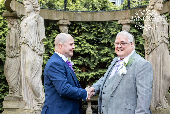 Neil_&_June_Hallmark_Hotel_Warrington_Wedding_Blog 00048