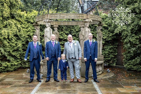 Neil_&_June_Hallmark_Hotel_Warrington_Wedding_Blog 00051