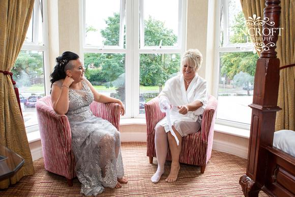 Neil_&_June_Hallmark_Hotel_Warrington_Wedding_Blog 00066