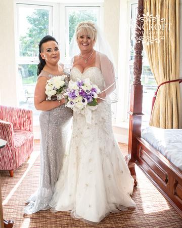 Neil_&_June_Hallmark_Hotel_Warrington_Wedding_Blog 00082