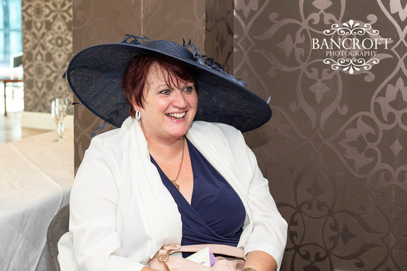 Neil_&_June_Hallmark_Hotel_Warrington_Wedding_Blog 00090