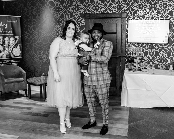 Neil_&_June_Hallmark_Hotel_Warrington_Wedding_Blog 00116