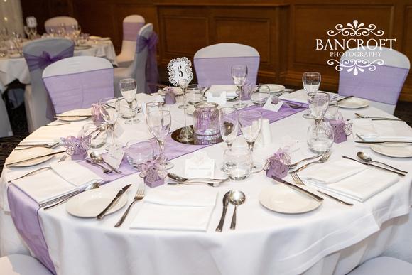 Neil_&_June_Hallmark_Hotel_Warrington_Wedding_Blog 00129