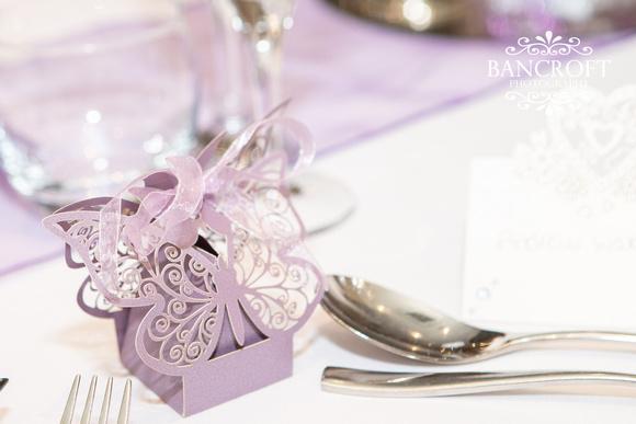 Neil_&_June_Hallmark_Hotel_Warrington_Wedding_Blog 00130