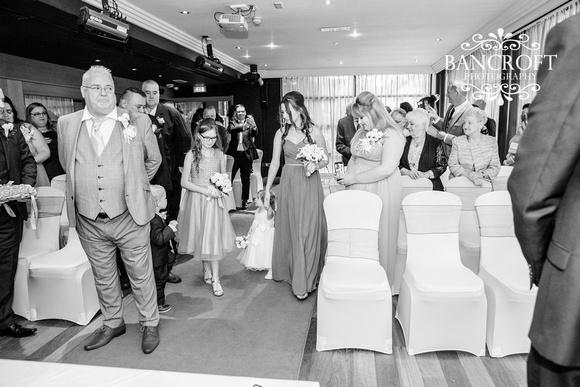 Neil_&_June_Hallmark_Hotel_Warrington_Wedding_Blog 00151